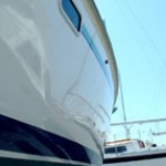 coatings_boat